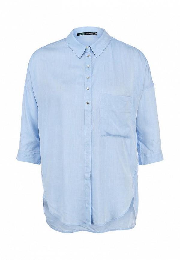 Блуза Befree (Бифри) 1431179347: изображение 1