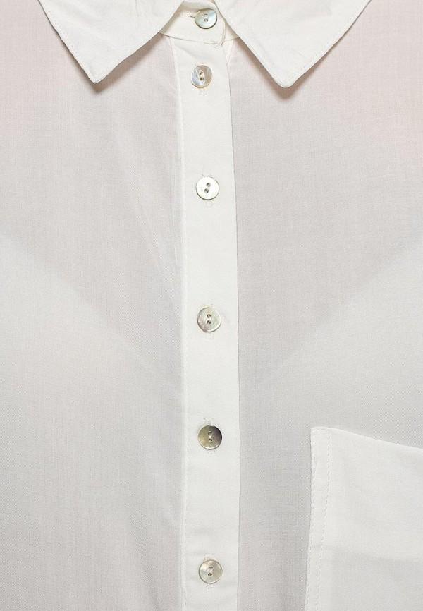 Блуза Befree (Бифри) 1431179347: изображение 2