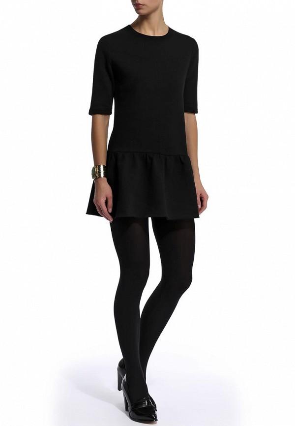 Платье-мини Befree 1431180579: изображение 3