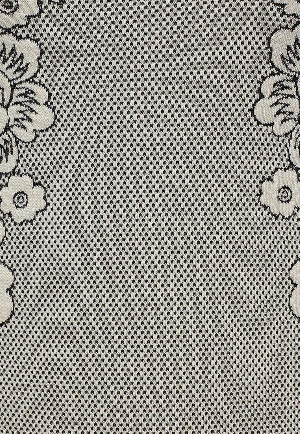 Платье-миди Befree (Бифри) 1431183572: изображение 4