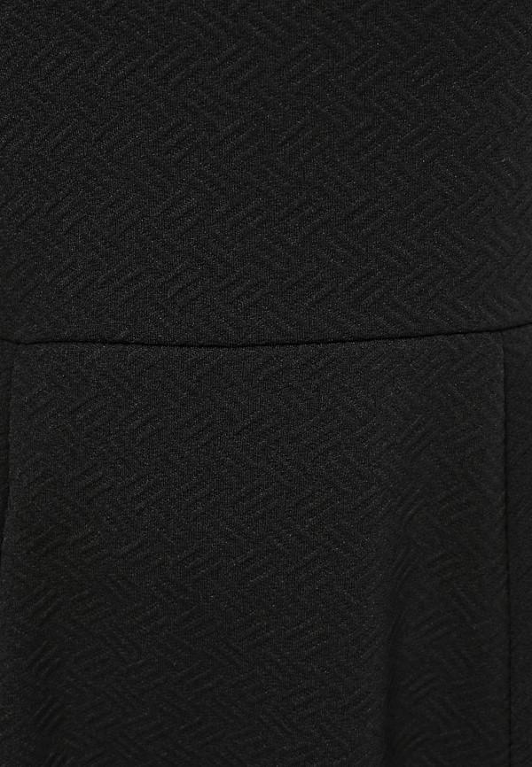 Платье-мини Befree (Бифри) 1431185513: изображение 2
