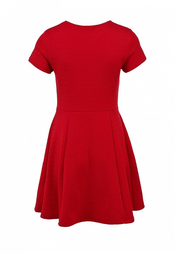Платье-мини Befree (Бифри) 1431185513: изображение 3