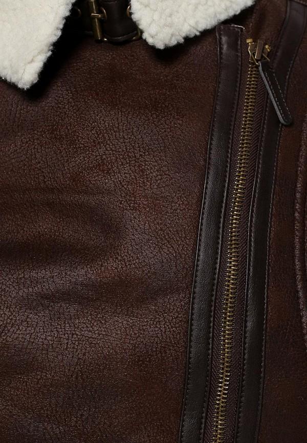 Меховое изделие Befree 1431188139: изображение 2