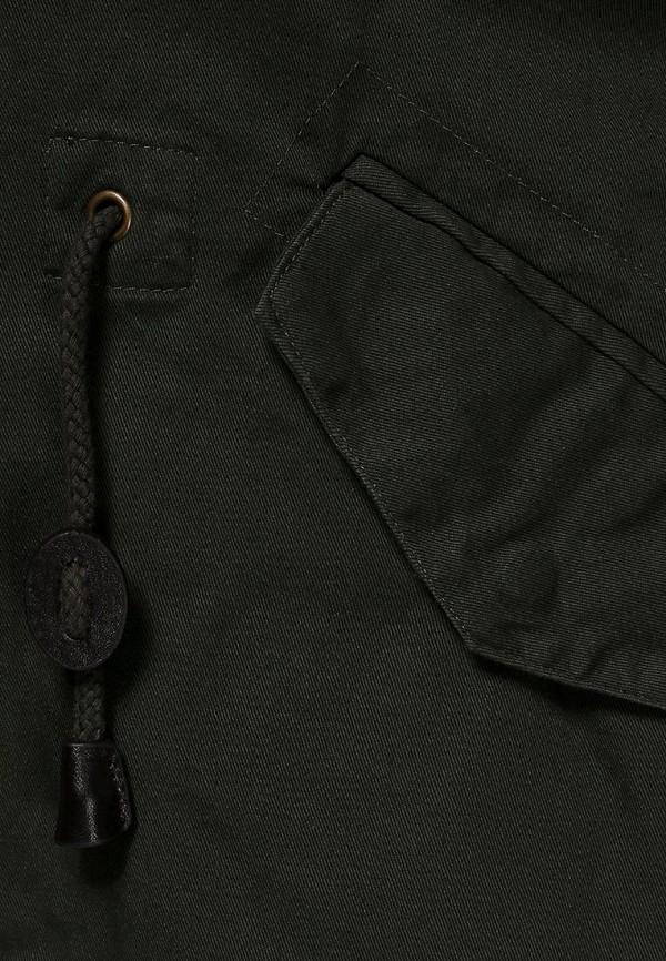 Утепленная куртка Befree (Бифри) 1431197128: изображение 3