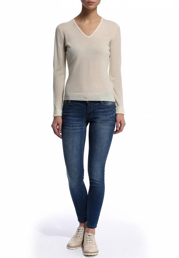 Пуловер Befree (Бифри) 1431201842: изображение 4