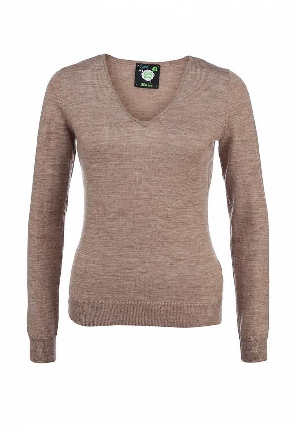 Пуловер Befree (Бифри) 1431201842: изображение 1