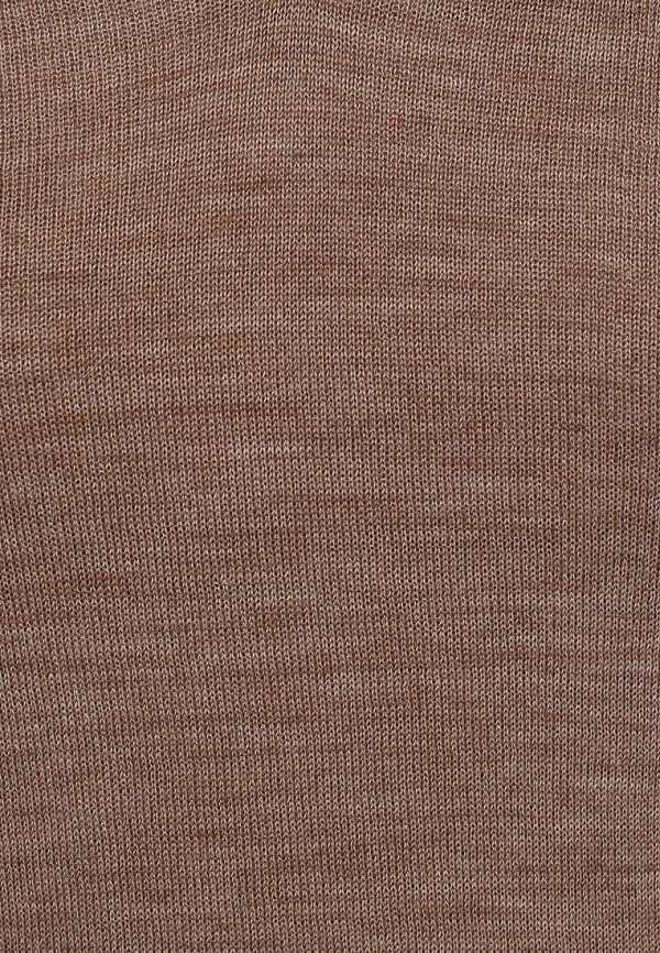 Пуловер Befree (Бифри) 1431201842: изображение 2