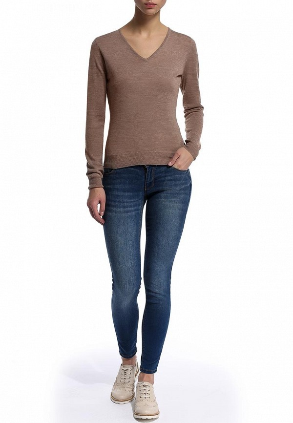 Пуловер Befree (Бифри) 1431201842: изображение 3