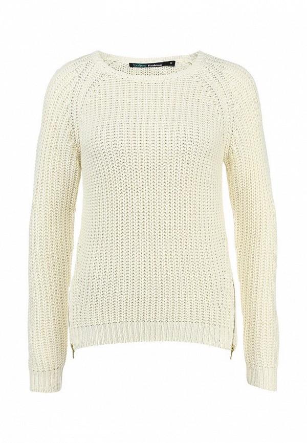 Пуловер Befree (Бифри) 1431265833: изображение 1