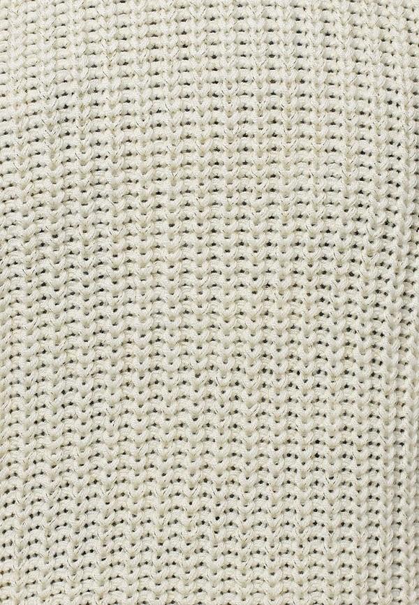 Пуловер Befree (Бифри) 1431265833: изображение 2