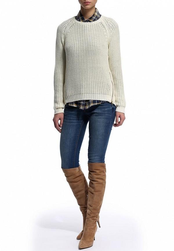Пуловер Befree (Бифри) 1431265833: изображение 3