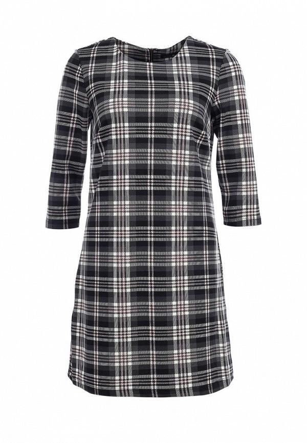 Платье-мини Befree (Бифри) 1431126561: изображение 7