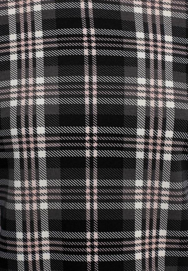 Платье-мини Befree (Бифри) 1431126561: изображение 8