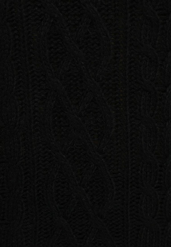 Вязаное платье Befree (Бифри) 1431173571: изображение 2