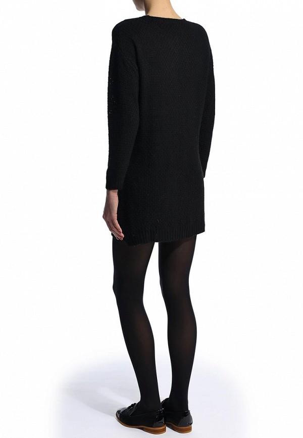 Вязаное платье Befree (Бифри) 1431173571: изображение 4