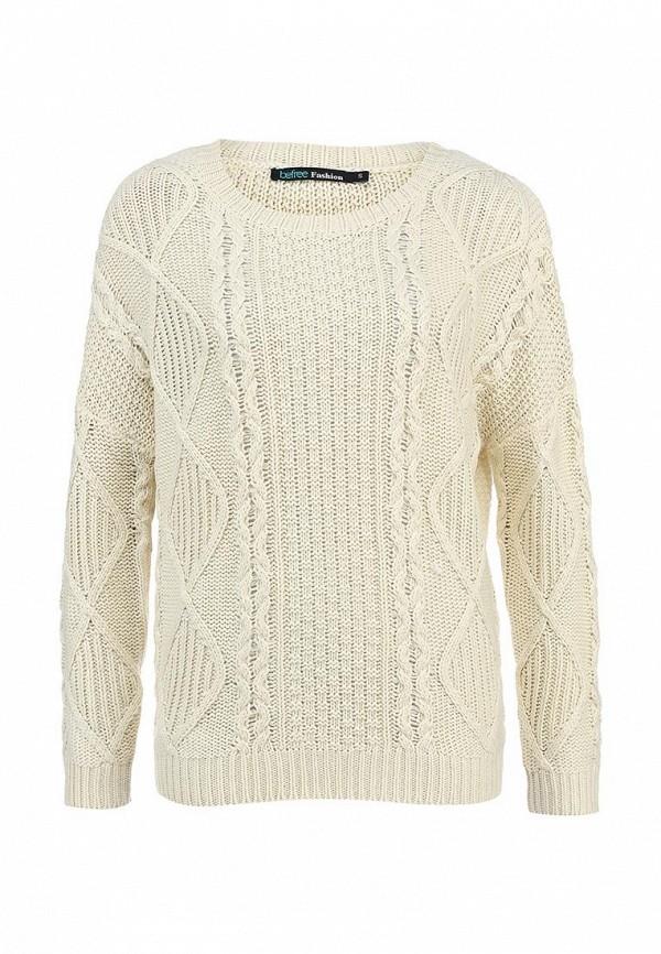 Пуловер Befree 1431173817: изображение 1
