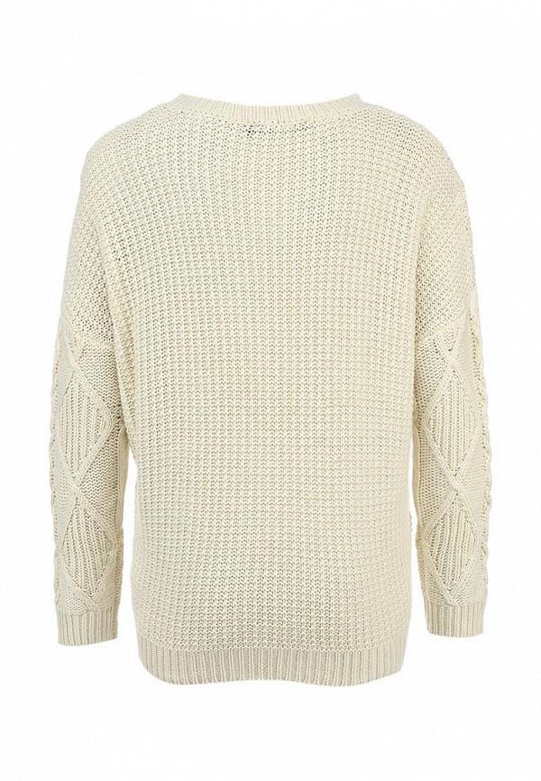 Пуловер Befree 1431173817: изображение 2