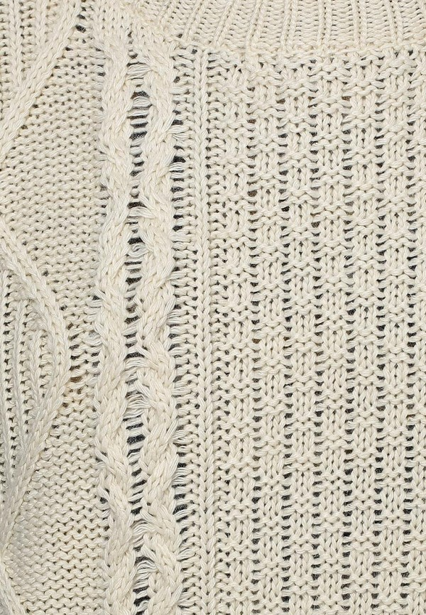 Пуловер Befree 1431173817: изображение 3
