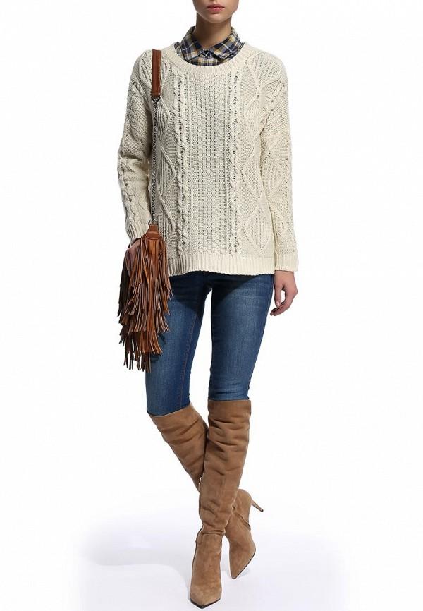 Пуловер Befree 1431173817: изображение 4