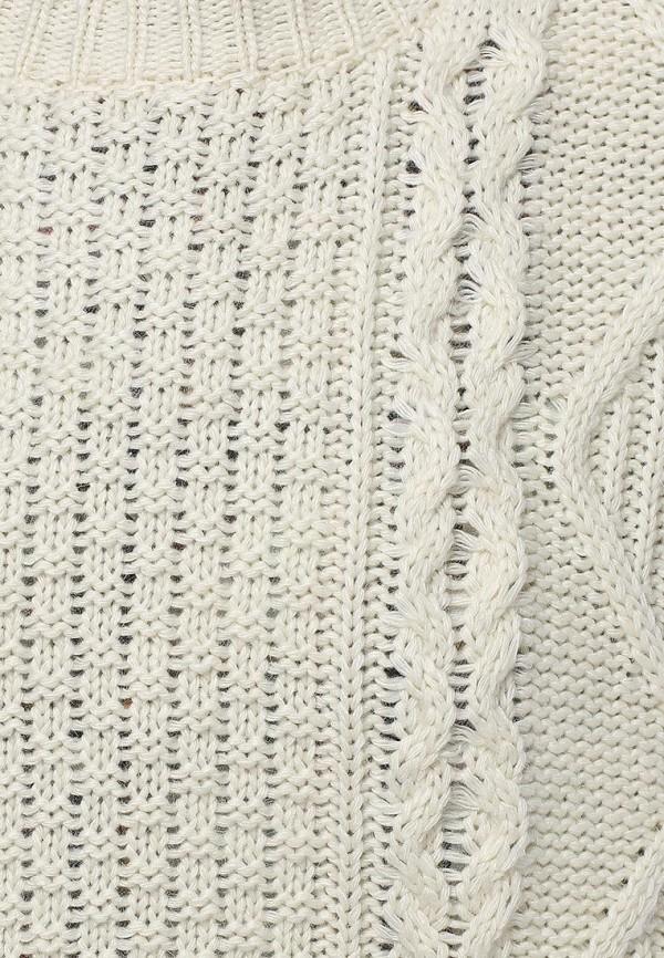 Пуловер Befree 1431173817: изображение 7