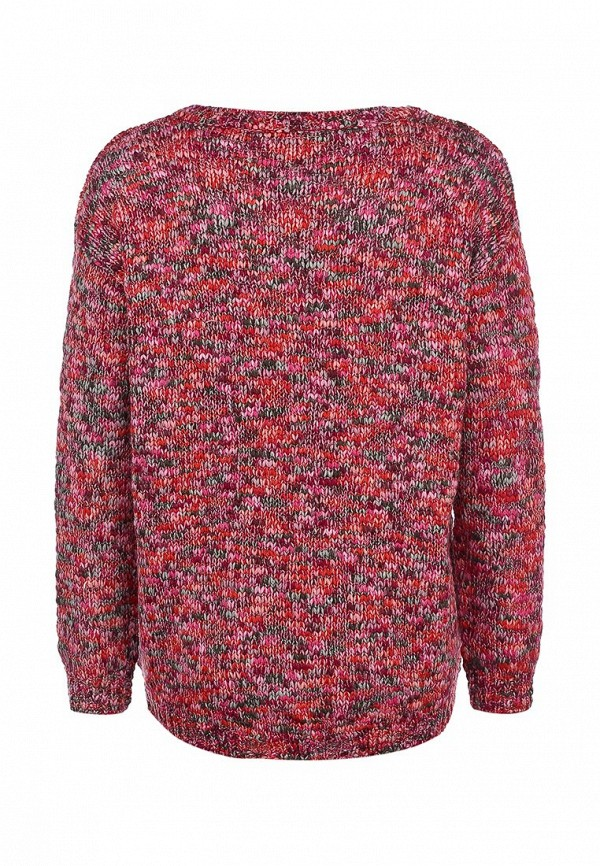 Пуловер Befree (Бифри) 1431174834: изображение 2