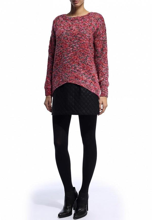 Пуловер Befree (Бифри) 1431174834: изображение 4