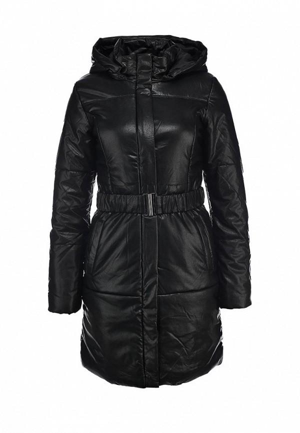 Кожаная куртка Befree 1431194127: изображение 1