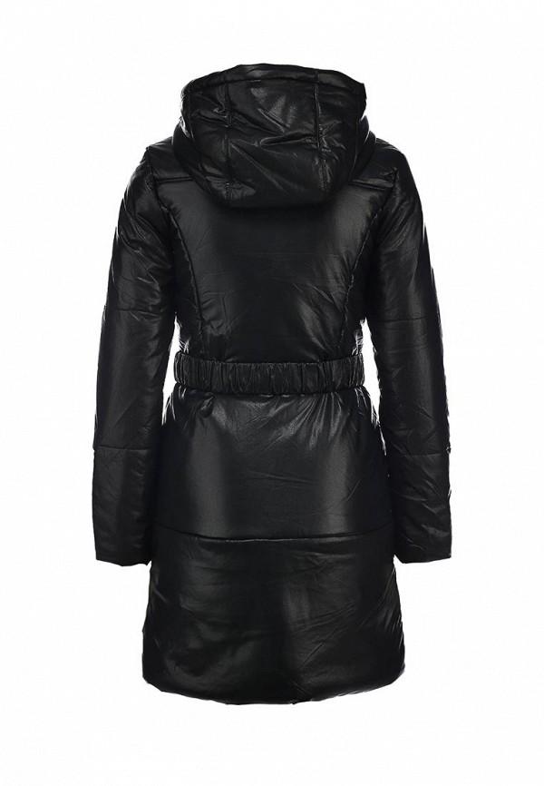 Кожаная куртка Befree 1431194127: изображение 2