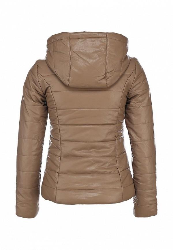 Кожаная куртка Befree (Бифри) 1431194129: изображение 2