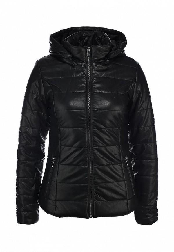 Кожаная куртка Befree 1431194129: изображение 1