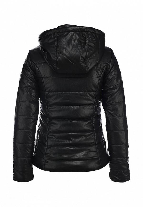 Кожаная куртка Befree 1431194129: изображение 2