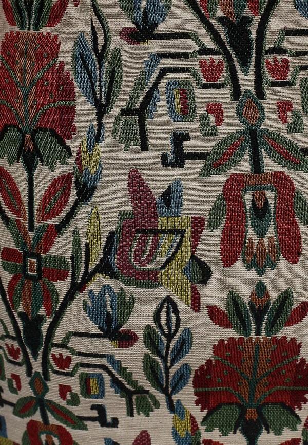 Прямая юбка Befree (Бифри) 1431218231: изображение 3