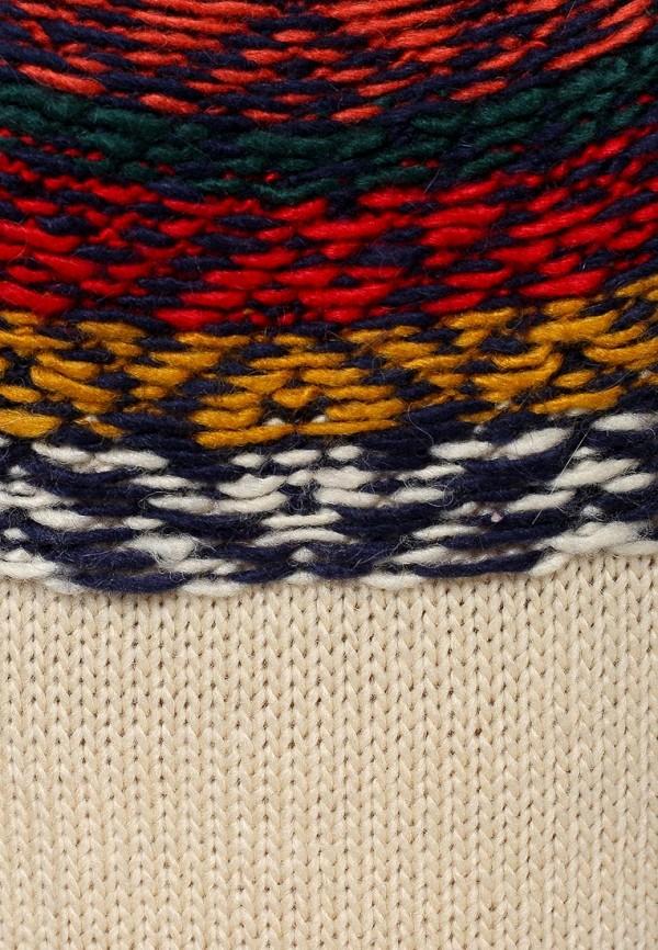 Вязаное платье Befree 1431219584: изображение 3