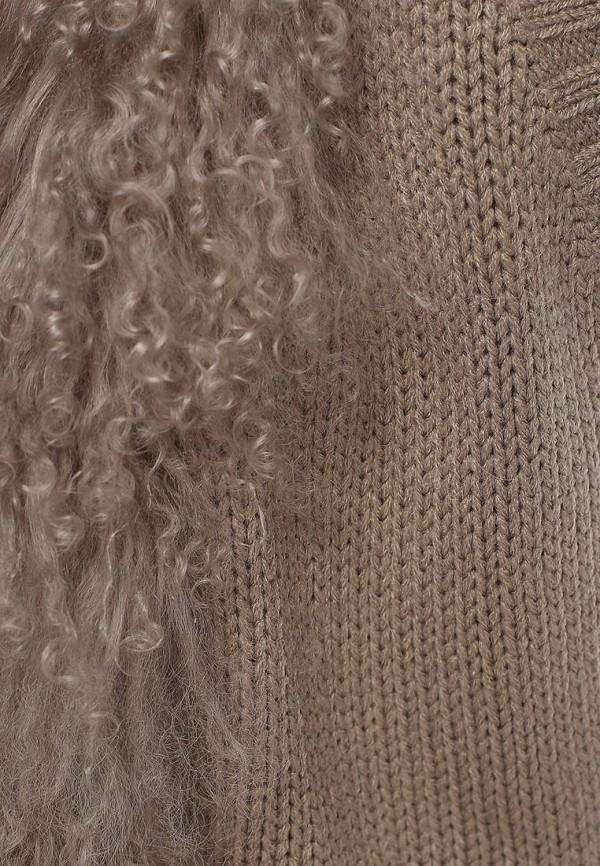 Женские болеро Befree (Бифри) 1431220857: изображение 2
