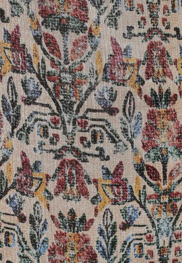 Платье-макси Befree (Бифри) 1431221595: изображение 2
