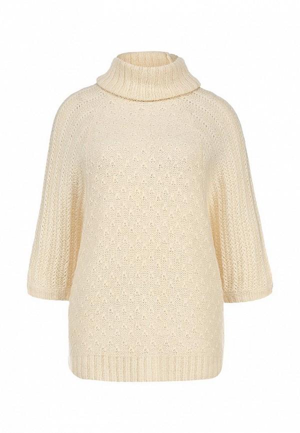 Пуловер Befree (Бифри) 1431225854: изображение 1
