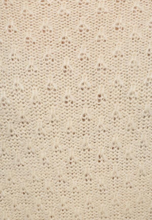 Пуловер Befree (Бифри) 1431225854: изображение 2