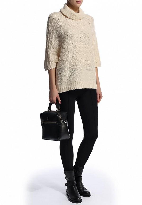 Пуловер Befree (Бифри) 1431225854: изображение 3