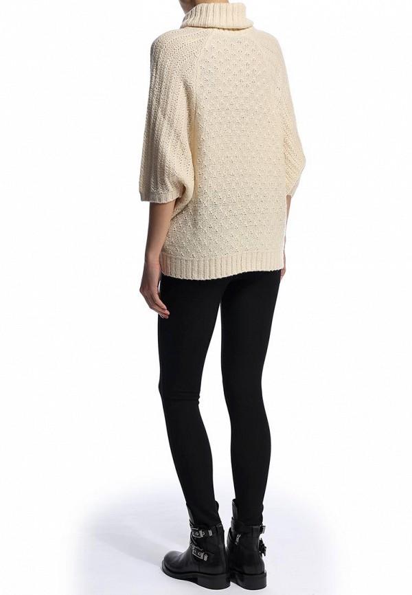 Пуловер Befree (Бифри) 1431225854: изображение 4
