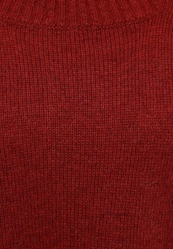 Пуловер Befree (Бифри) 1431227855: изображение 2