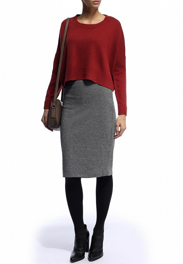 Пуловер Befree (Бифри) 1431227855: изображение 3