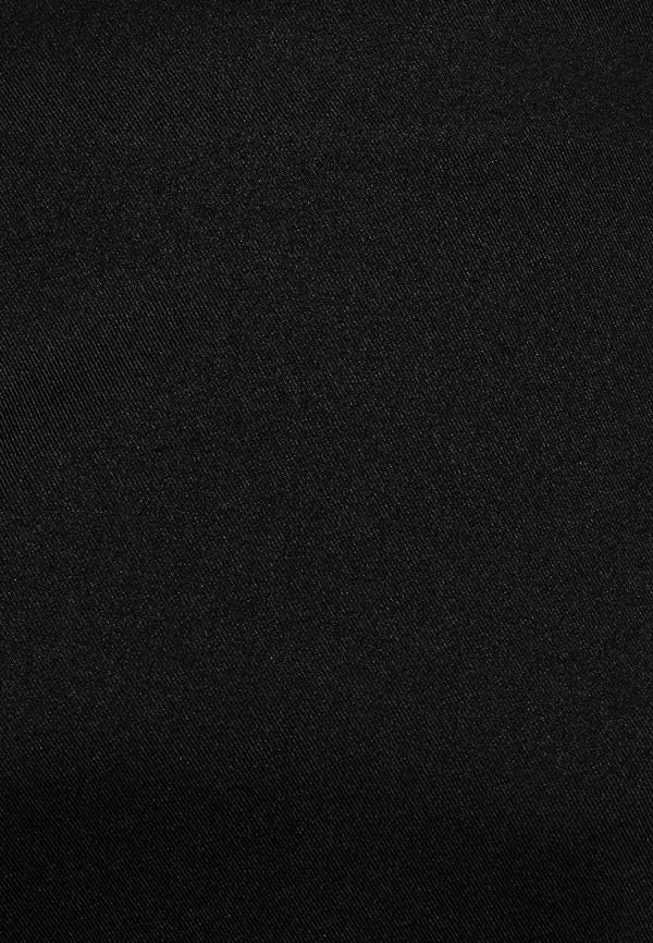 Платье-мини Befree (Бифри) 1431237587: изображение 2