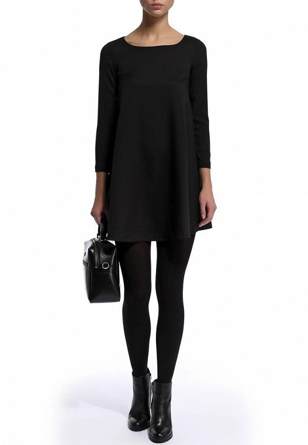 Платье-мини Befree (Бифри) 1431237587: изображение 3