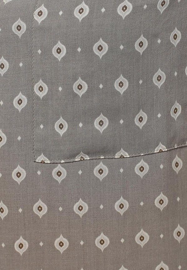 Блуза Befree (Бифри) 1431238340: изображение 3