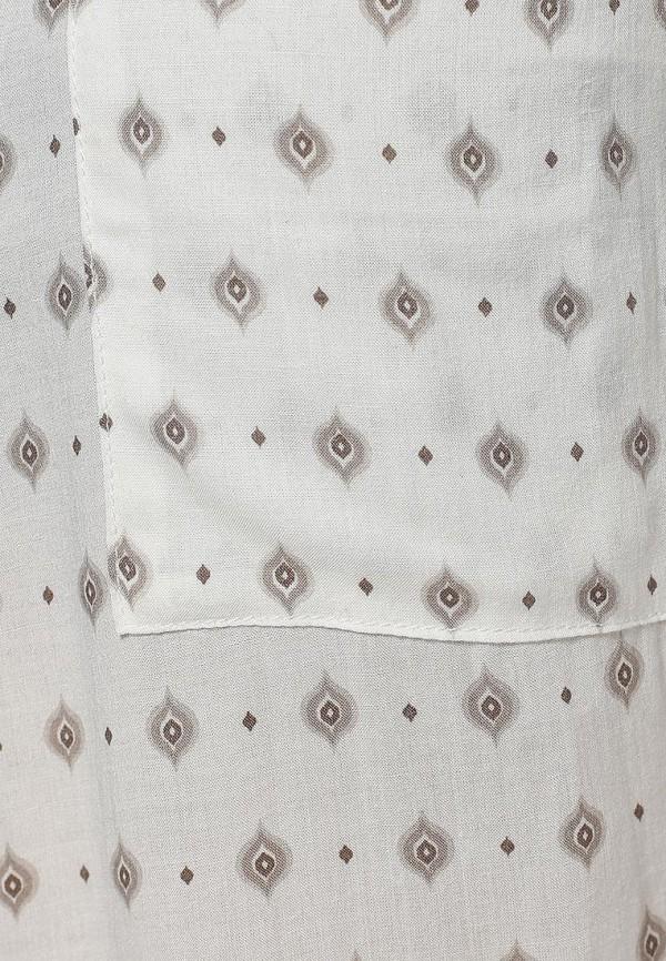 Блуза Befree (Бифри) 1431238340: изображение 2