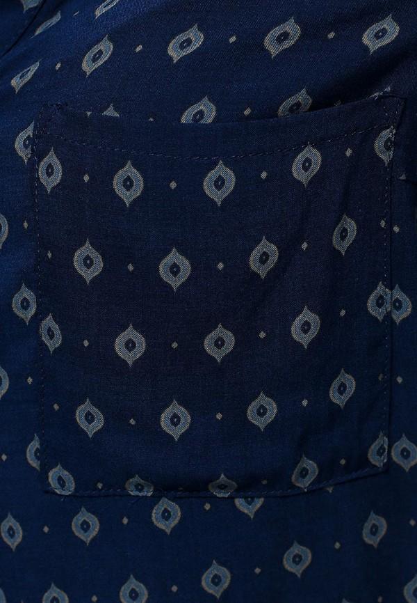 Блуза Befree 1431238340: изображение 2