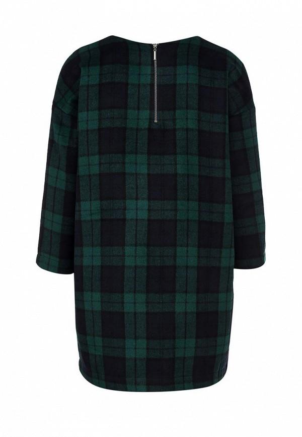 Платье-мини Befree 1431239581: изображение 2