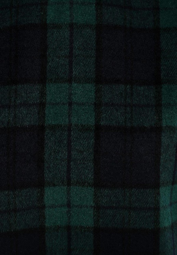 Платье-мини Befree 1431239581: изображение 3