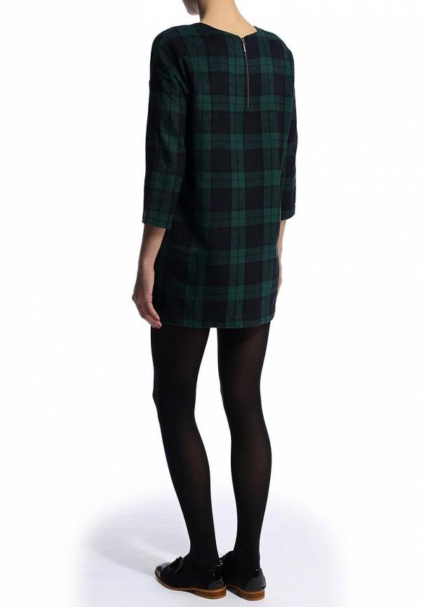 Платье-мини Befree 1431239581: изображение 5