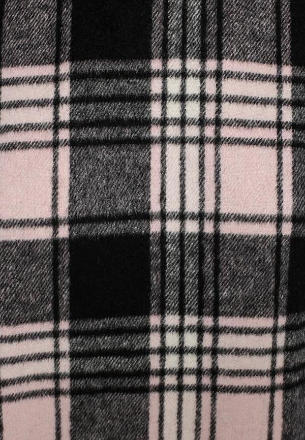 Платье-мини Befree (Бифри) 1431239581: изображение 2
